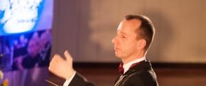 DirigentEngers1