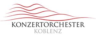 Konzertorchester Koblenz