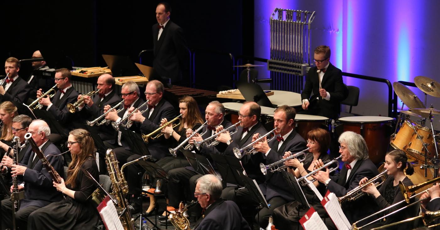 Konzertorchester5224A