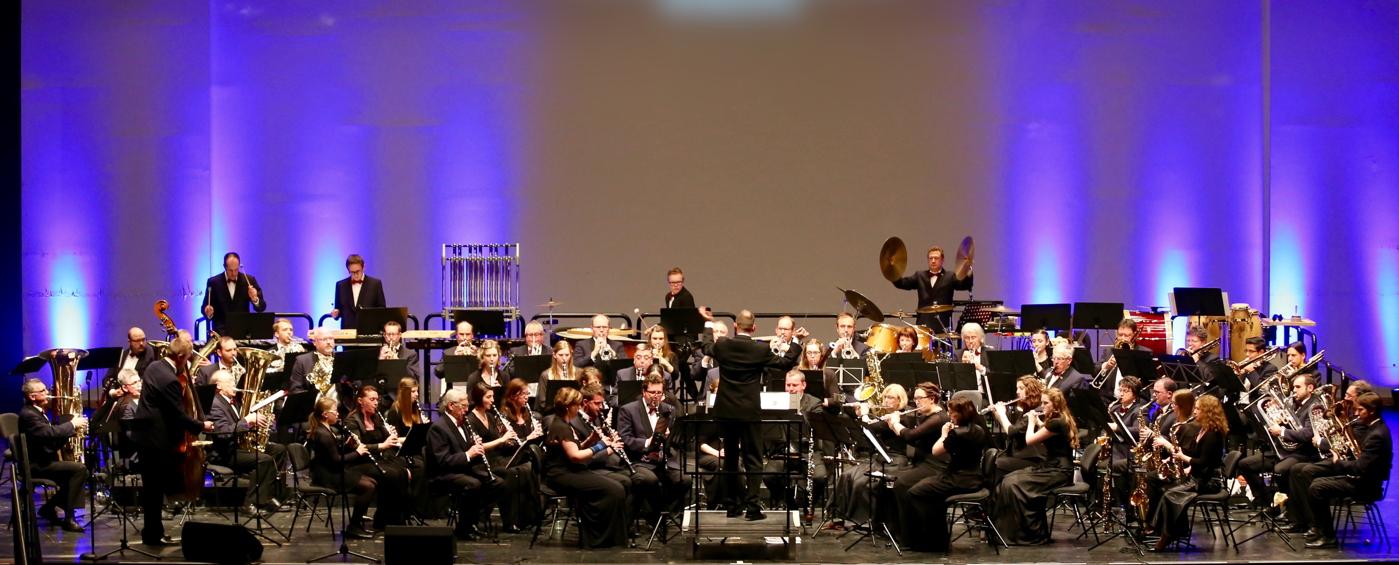 Konzertorchester5242A