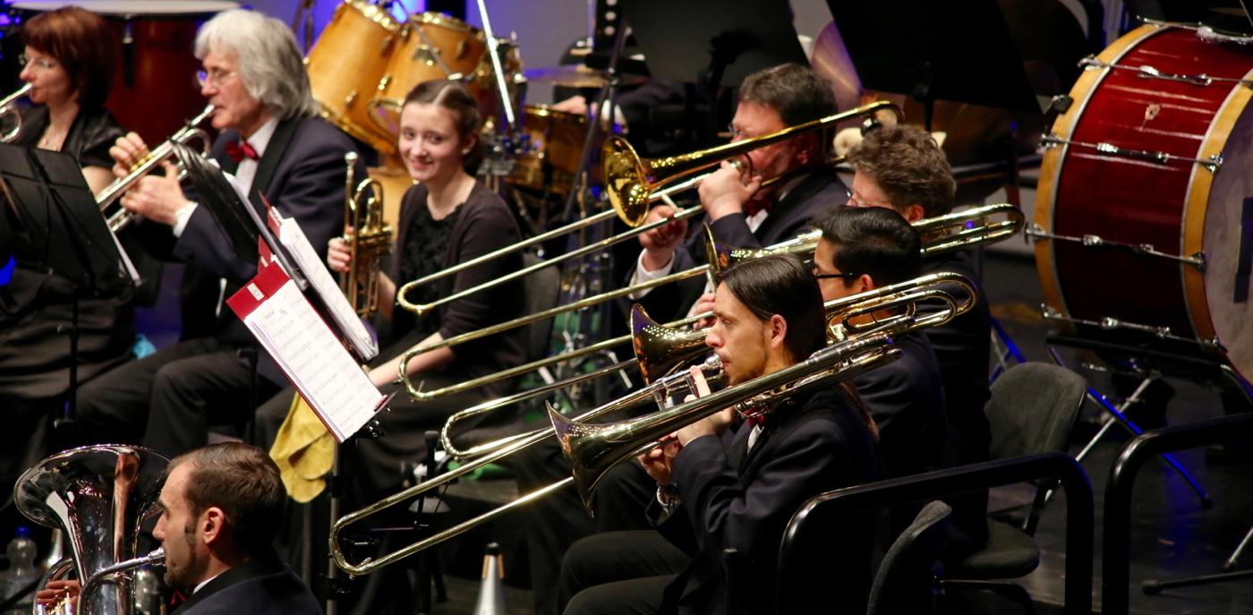 Konzertorchester5557A