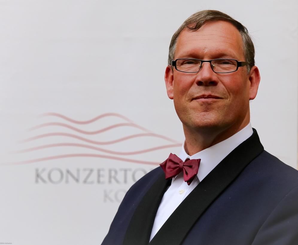 AndreasSchneider