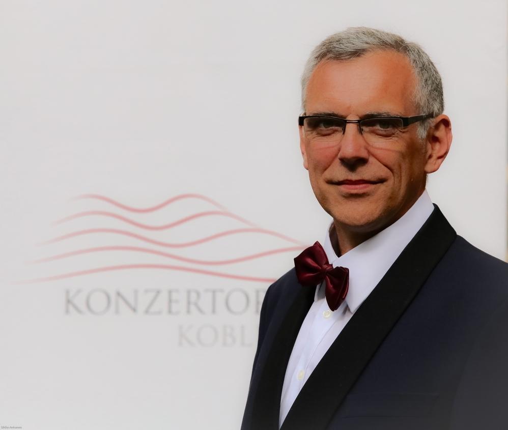 MichaelGoeddertz