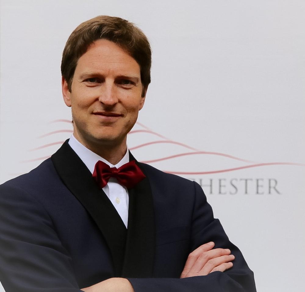 PeterMeurer