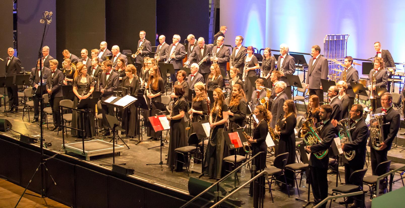 KonzertOrchesterKoblenz-3876