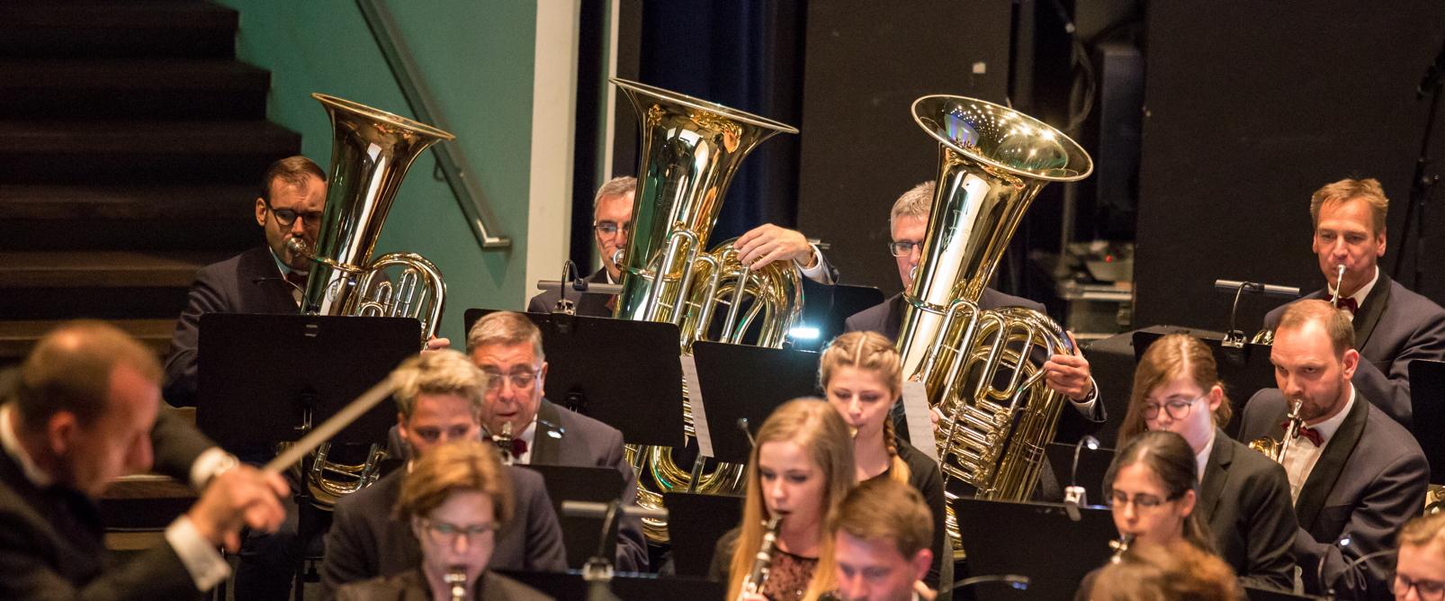 KonzertOrchesterKoblenz-3891