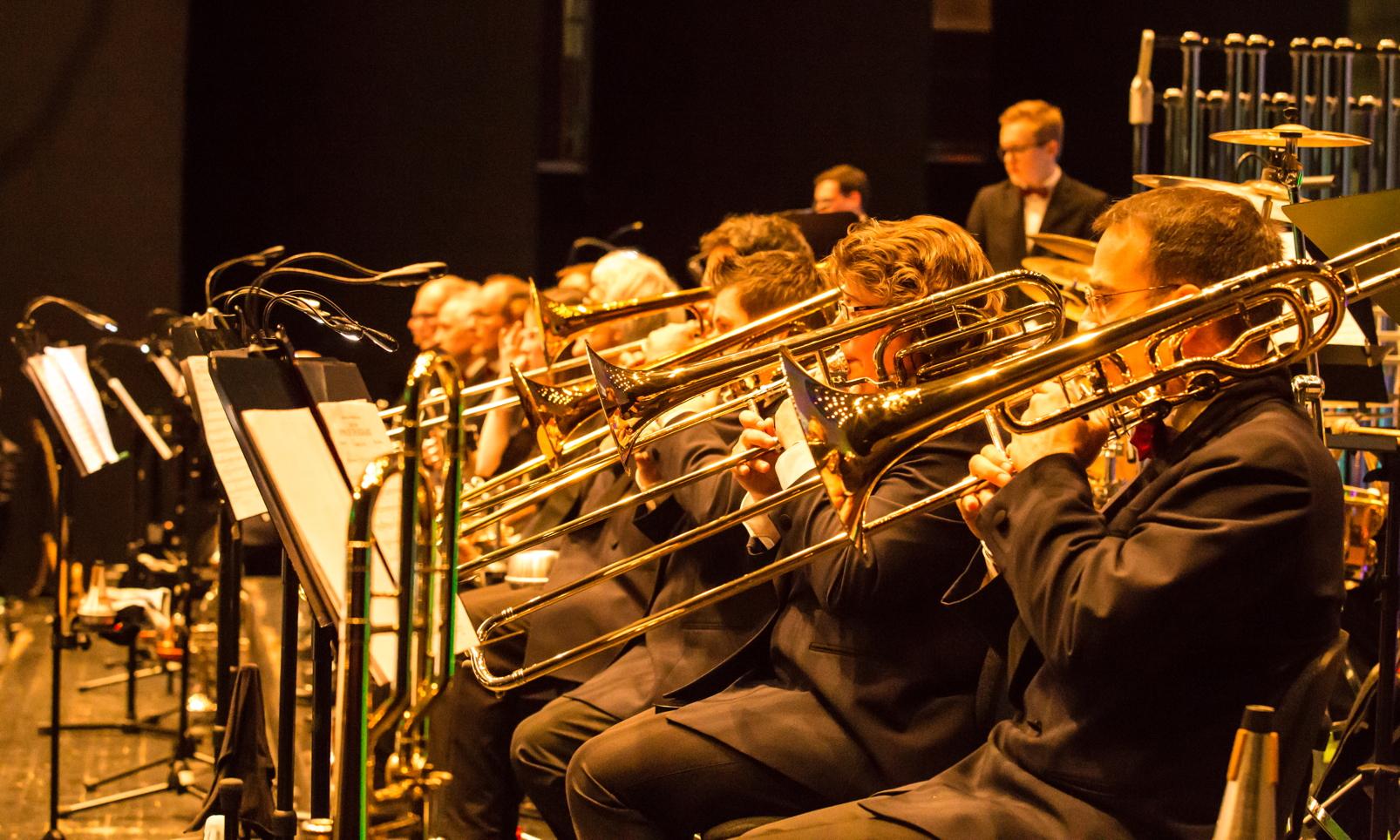 KonzertOrchesterKoblenz-4043