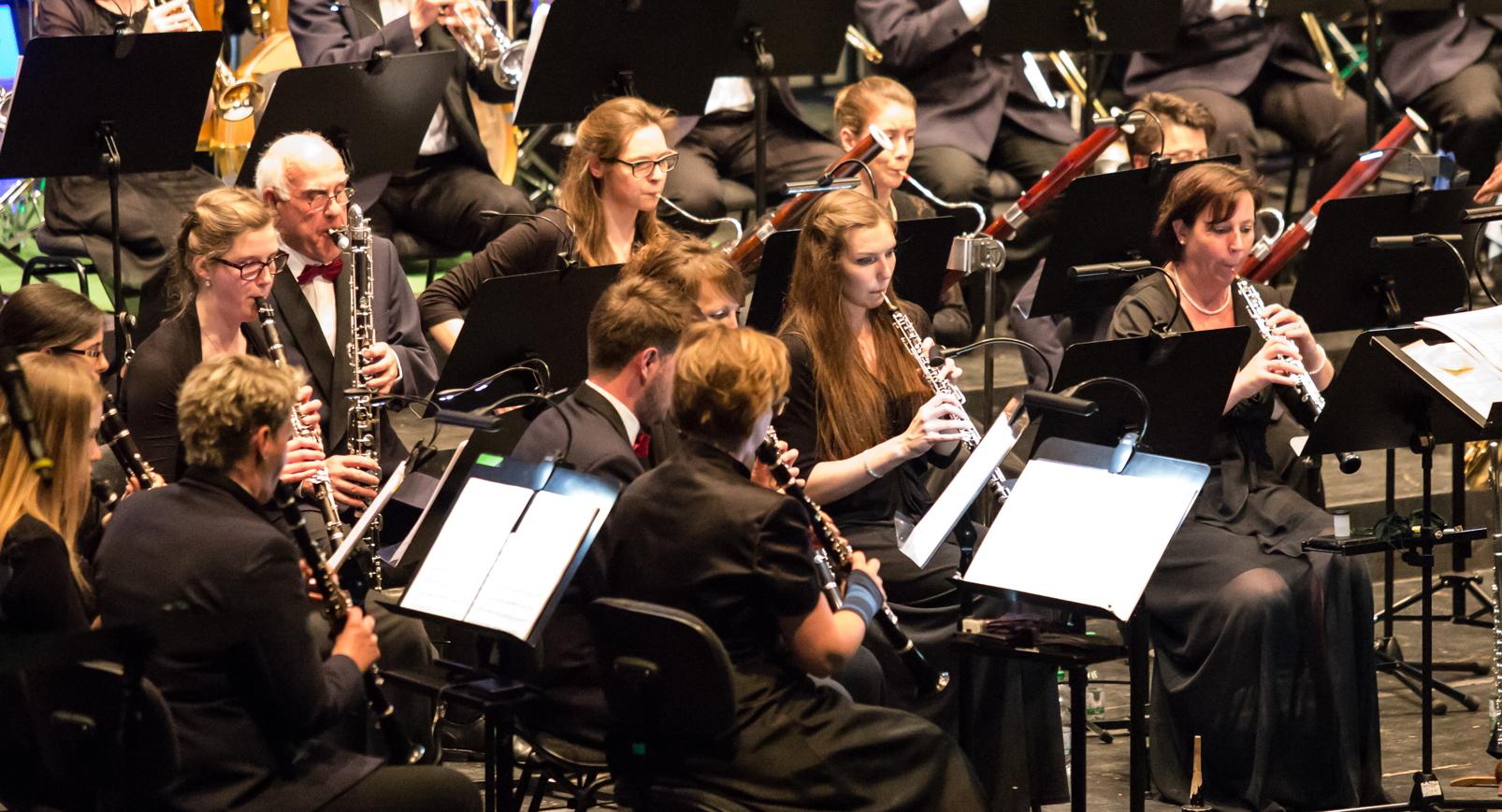KonzertOrchesterKoblenz-4119